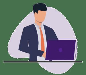 plano de saude empresarial, seguro de vida empresarial