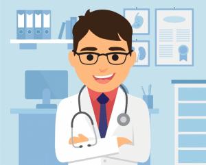 corretora de planos de saúde, plano de saúde amil, convênio médico para mei, intermédica