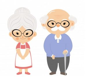 seguro de vida para idosos, seguro de vida para terceira idade, seguro de vida senior, seguro de vida para aposentados
