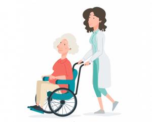 plano de saude idosos, corretora de planos de saúde, convênio médico para idosos, plano de saúde para idosos