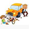 refinanciamento de veículo