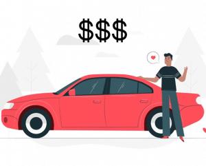 crédito com garantia de veículo, refinanciamento de veiculo