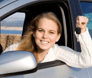 crédito com garantia de veículos,refinanciamento de veiculo
